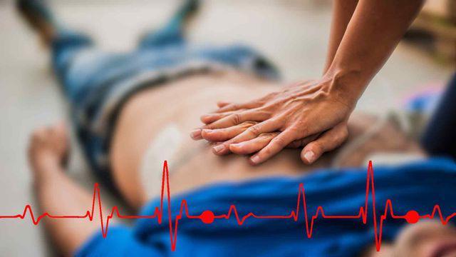 Giáo viên 35 tuổi đột ngột tử vong khi giảng bài, cảnh báo thói quen rất nhiều người mắc - Ảnh 4