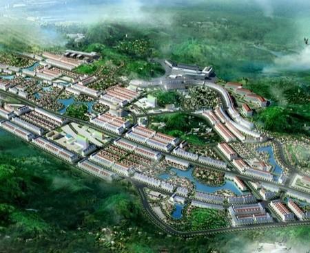 Thái Nguyên 'khai tử' dự án khu chung cư hơn 500 tỷ đồng - Ảnh 2
