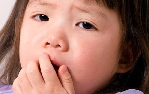 Khi trẻ có những dấu hiệu này hãy nghĩ ngay đến ung thư máu - Ảnh 2