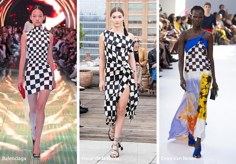 12 xu hướng thời trang dự báo gây sốt trong năm 2019 - Ảnh 6