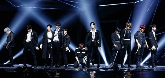 BTS hay TWICE giành Daesang cũng không hot bằng màn 'xéo xắt' MAMA chia giải của G-Dragon - Ảnh 2
