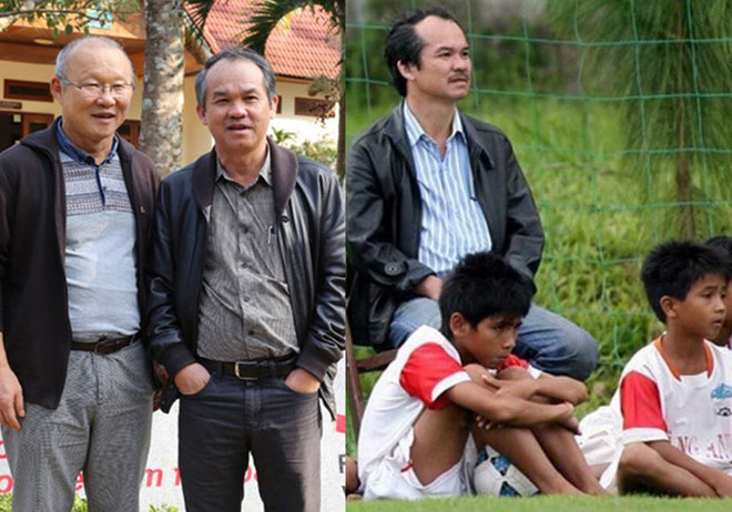 Việt Nam vô địch, Hoài Linh viết lời cảm động cho thầy trò HLV Park Hang Seo, nhắc tên bầu Đức - Ảnh 4