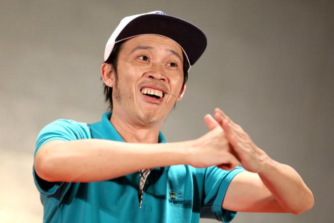 Việt Nam vô địch, Hoài Linh viết lời cảm động cho thầy trò HLV Park Hang Seo, nhắc tên bầu Đức - Ảnh 3