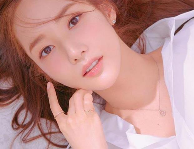 4 cách để có làn da đẹp không tì vết như 'thư kí Kim' Park Min Young dù đã ngoài 30 tuổi - Ảnh 2