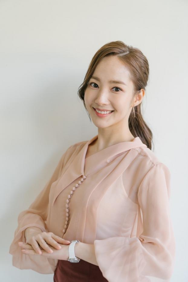 4 cách để có làn da đẹp không tì vết như 'thư kí Kim' Park Min Young dù đã ngoài 30 tuổi - Ảnh 6