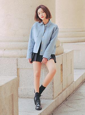 Phụ nữ sẽ luôn xuất hiện với phong cách thanh lịch, nhã nhặn nếu áp dụng 6 quy tắc thời trang này - Ảnh 5