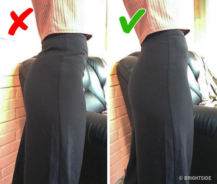 Phụ nữ sẽ luôn xuất hiện với phong cách thanh lịch, nhã nhặn nếu áp dụng 6 quy tắc thời trang này - Ảnh 6