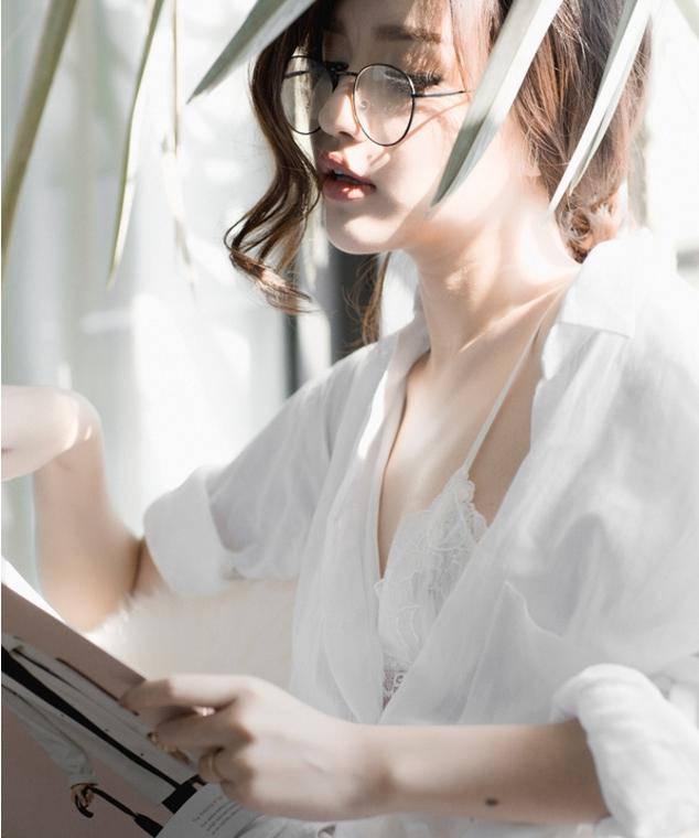Phụ nữ sẽ luôn xuất hiện với phong cách thanh lịch, nhã nhặn nếu áp dụng 6 quy tắc thời trang này - Ảnh 8