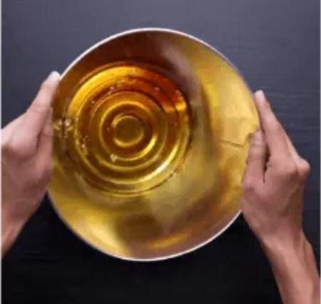 Học cách làm bánh flan kiểu Nhật mịn mượt chưa từng thấy - Ảnh 2