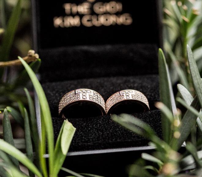 Cô dâu Nam Định được bố tặng 200 cây vàng: Chị gái từng được đón dâu bằng máy bay - Ảnh 6