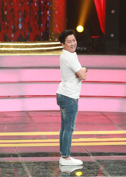 Hoài Linh, Trấn Thành, Trường Giang cũng từng bị mang ngoại hình ra làm trò cười - Ảnh 2