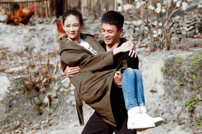Trần Kiều Ân chính thức lên tiếng về tin đồn kết hôn cùng đàn em kém tuổi - Ảnh 2