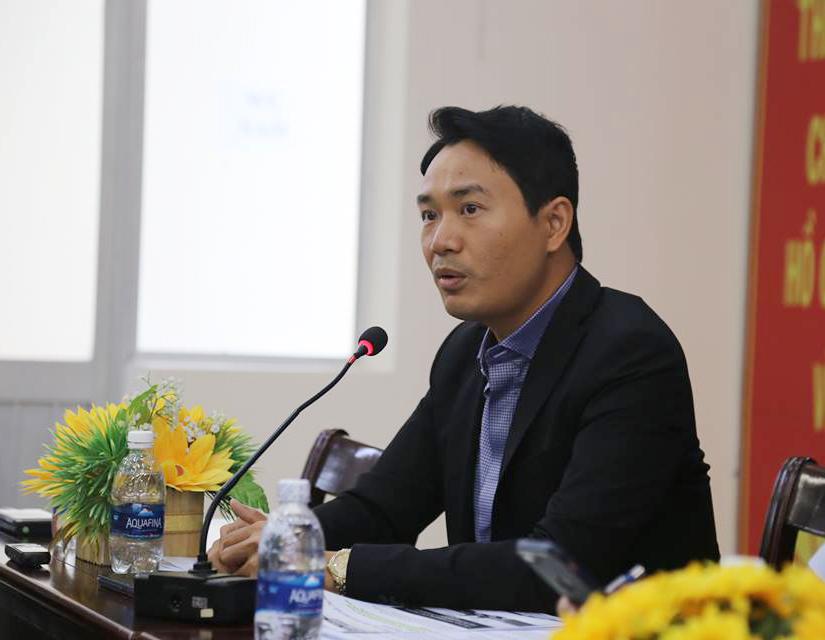VCCI kiến nghị xử lý tập đoàn Anpha Holdings, MIK Group - Ảnh 2