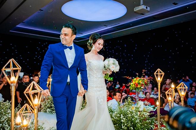 Võ Hạ Trâm 'giải vây' cho Hòa Minzy khi bị 'ném đá' về lời chúc vô duyên trong đám cưới - Ảnh 1
