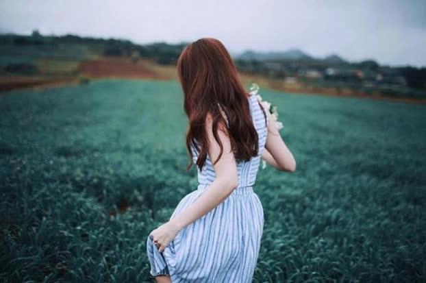 6 lý do khiến phụ nữ độc thân càng ngày càng thấy hạnh phúc hơn - Ảnh 3
