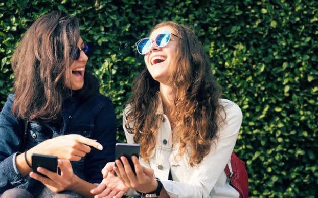 6 lý do khiến phụ nữ độc thân càng ngày càng thấy hạnh phúc hơn - Ảnh 5