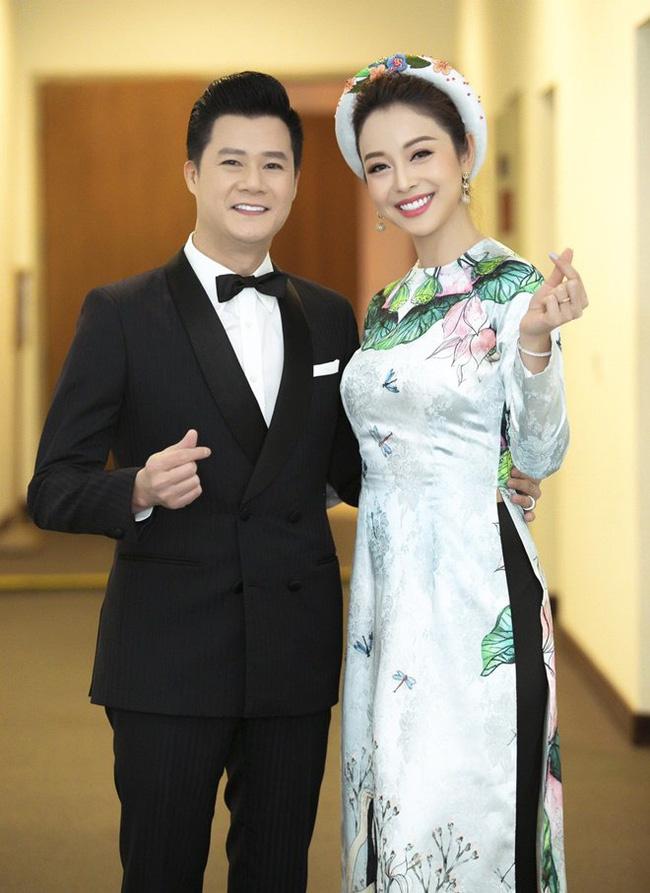 Con trai của Quang Dũng và Jennifer Phạm đón sinh nhật tuổi 12, ngoại hình bảnh bao giống hệt bố của cậu bé thật sự gây bất ngờ - Ảnh 1