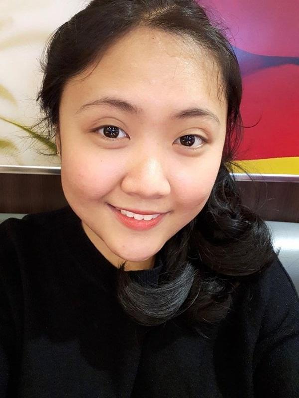 Nghệ sĩ Hồng Vân tiết lộ ý nguyện của Phương Trang trước khi qua đời - Ảnh 1