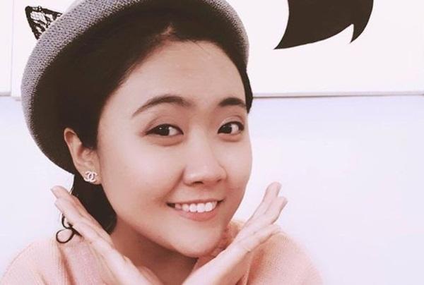 Nghệ sĩ Hồng Vân tiết lộ ý nguyện của Phương Trang trước khi qua đời - Ảnh 2