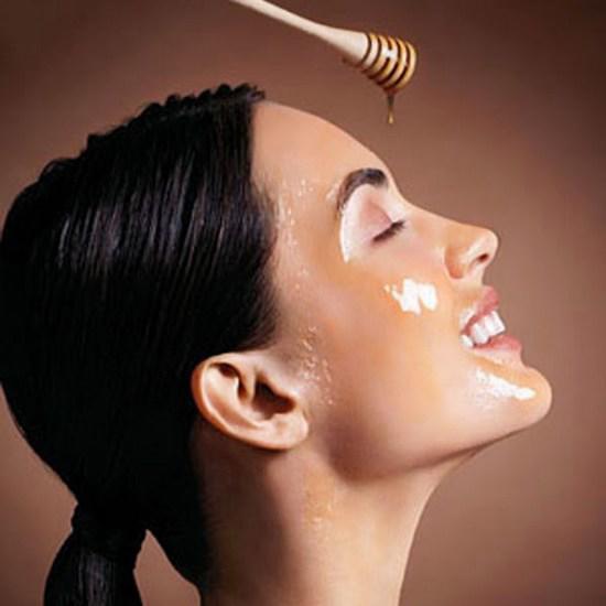 Bỏ túi 4 công thức dưỡng da siêu đơn giản mà hiệu quả bất ngờ cùng sữa ong chúa - Ảnh 2