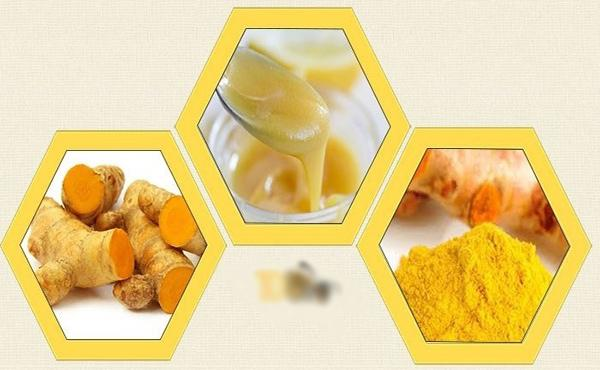 Bỏ túi 4 công thức dưỡng da siêu đơn giản mà hiệu quả bất ngờ cùng sữa ong chúa - Ảnh 3
