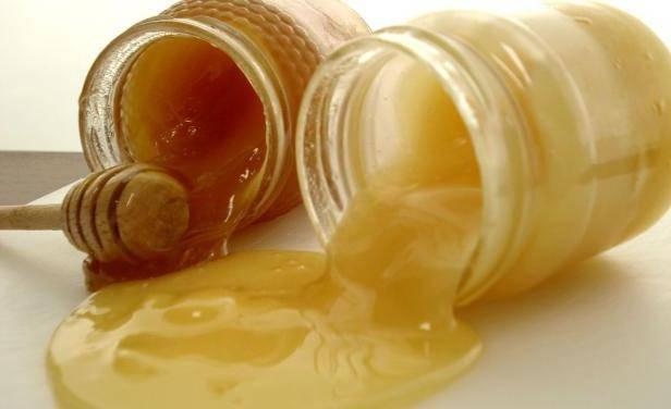 Bỏ túi 4 công thức dưỡng da siêu đơn giản mà hiệu quả bất ngờ cùng sữa ong chúa - Ảnh 7