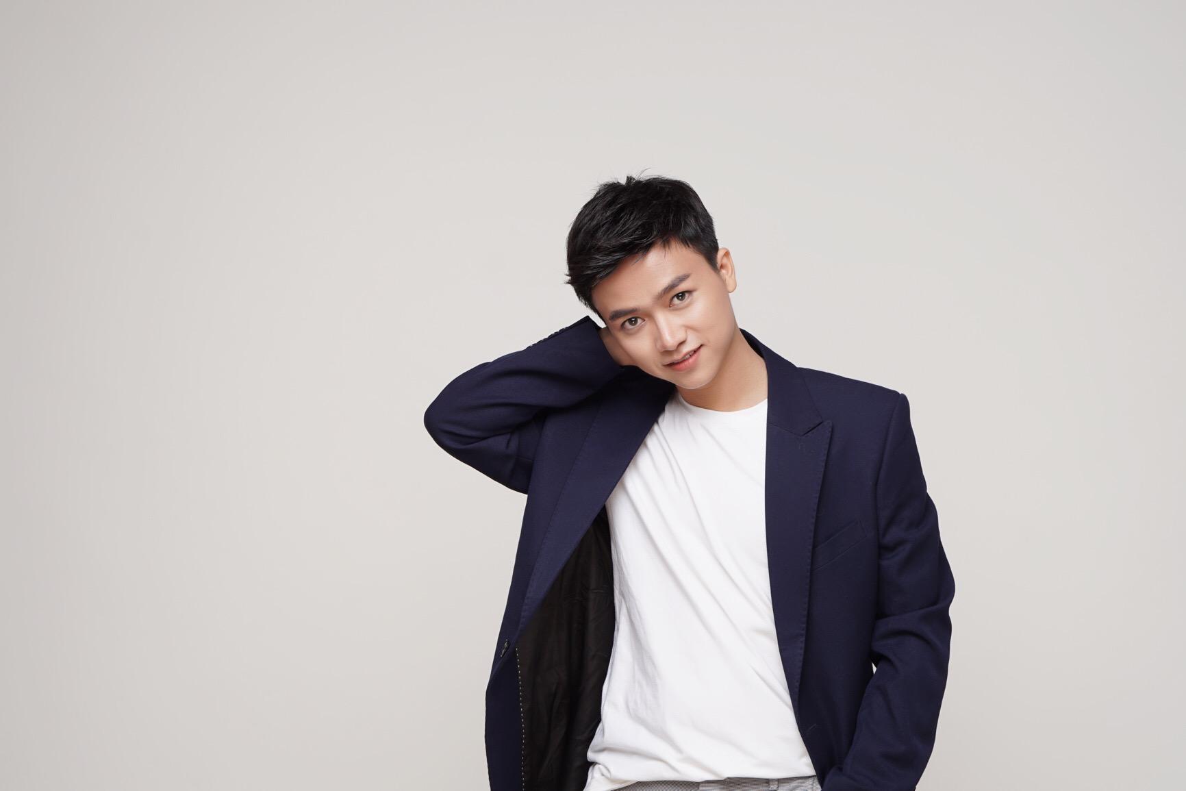 'Chí Phèo' Bùi Công Nam nói về vấn đề quấy rối tình dục trong showbiz: 'Tôi không muốn nổi tiếng theo cách đó' - Ảnh 2