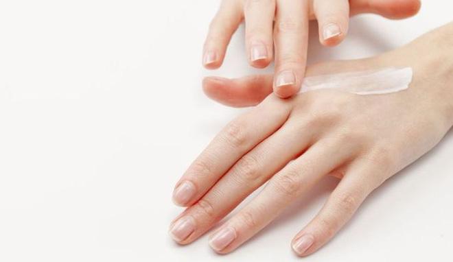 Đừng để mắc phải tình trạng giống như Phạm Băng Băng, hãy chăm sóc đôi tay của bạn ngay từ bây giờ - Ảnh 6