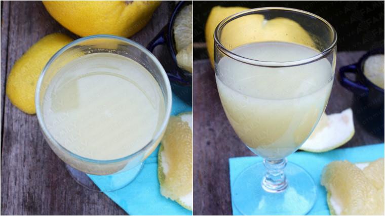 Uống loại nước ép trái cây này vào ngày hè, vừa chống nắng vừa làm đẹp da  - Ảnh 1