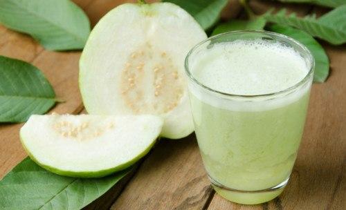 Uống loại nước ép trái cây này vào ngày hè, vừa chống nắng vừa làm đẹp da  - Ảnh 3