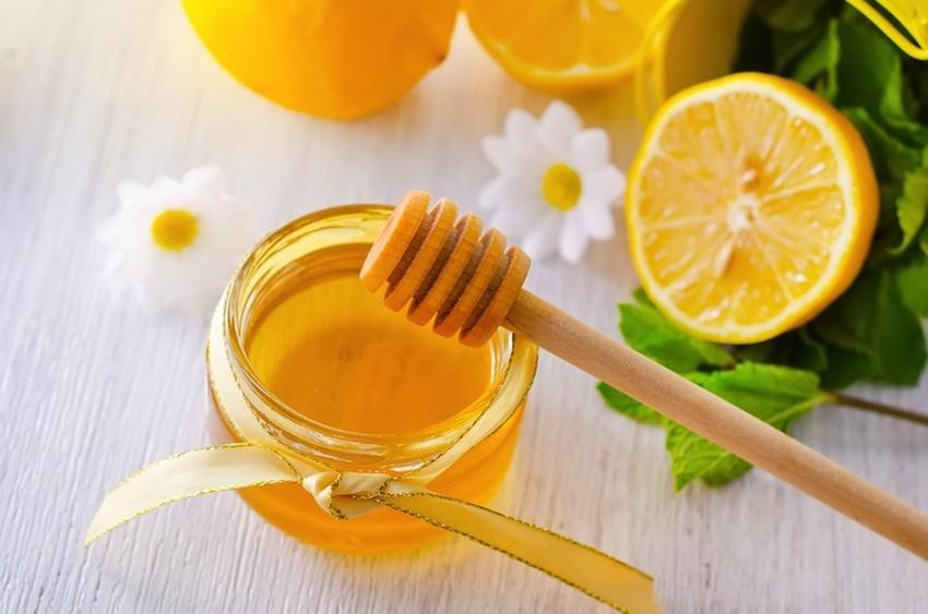 Trẻ đẹp như tuổi đôi mươi, sức khỏe dẻo dai nhờ thường xuyên uống mật ong pha chế theo cách này - Ảnh 2