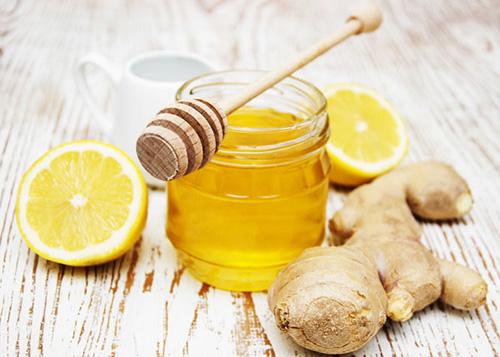 Trẻ đẹp như tuổi đôi mươi, sức khỏe dẻo dai nhờ thường xuyên uống mật ong pha chế theo cách này - Ảnh 3