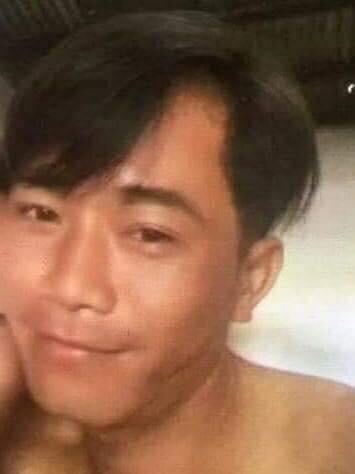 Vụ bé gái 4 tuổi bị sát hại: Một ngày sau khi thực hiện hành vi đồi bại, nghi phạm quay lại hiện trường phát hiện nạn nhân còn sống nhưng không cứu - Ảnh 1