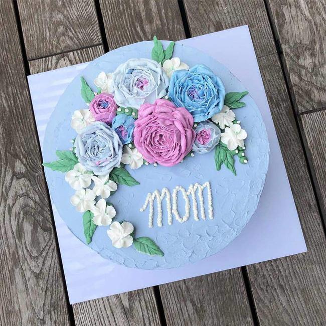 Hà Tăng chứng minh mình là người mẹ vô cùng tâm lý khi làm tặng con gái món quà đúng sở thích - Ảnh 5
