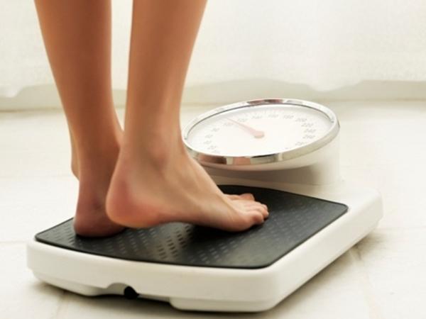 7 lỗi thường gặp khi bạn cố gắng giảm cân - Ảnh 1