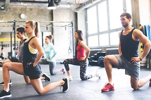 7 lỗi thường gặp khi bạn cố gắng giảm cân - Ảnh 3