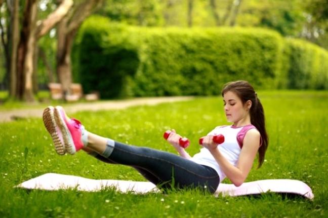 7 lỗi thường gặp khi bạn cố gắng giảm cân - Ảnh 6