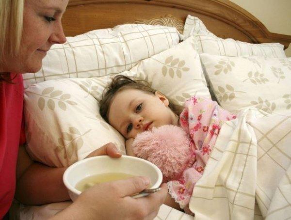 Những thực phẩm 'vàng' trị tiêu chảy cho bé, mẹ tham khảo ngay - Ảnh 4