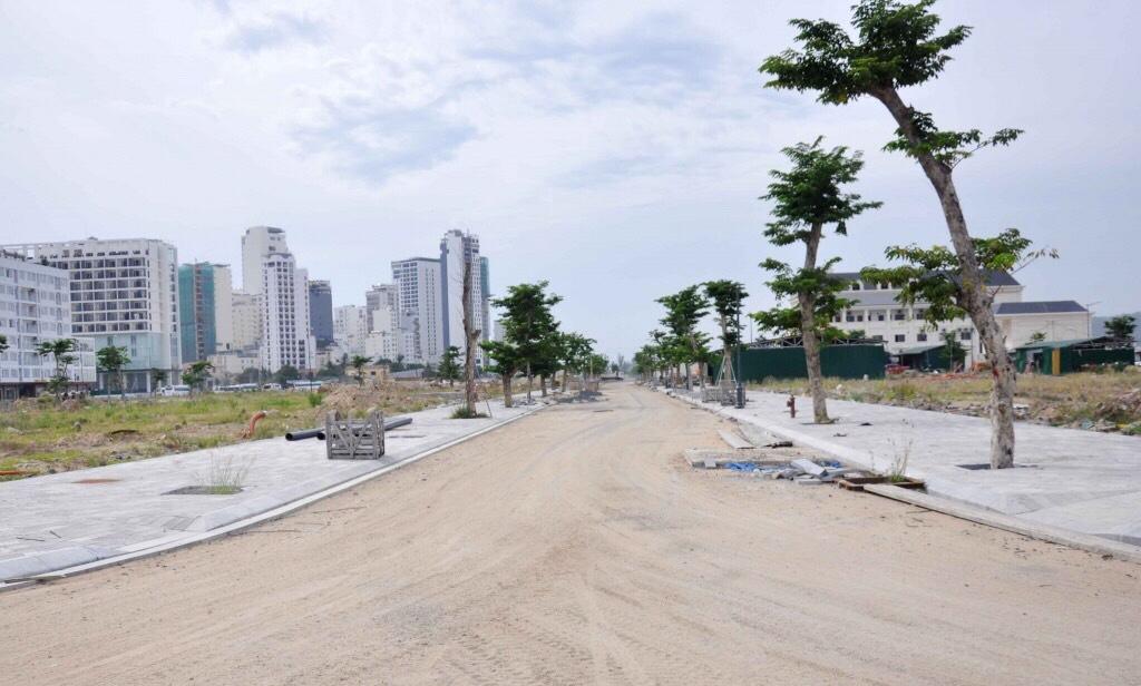 Khánh Hòa đề nghị công an điều tra việc mua bán tại dự án của Phúc Sơn - Ảnh 2