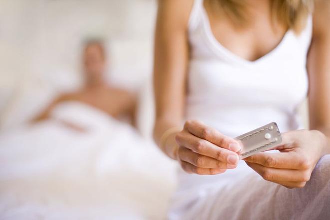 Biện pháp tránh thai nào phù hợp với bạn - đây là chia sẻ của bác sĩ mà bạn không nên bỏ qua - Ảnh 2