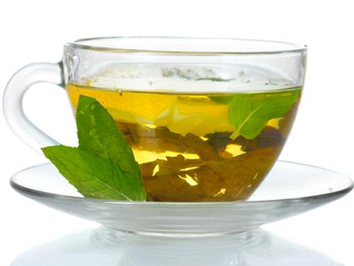 Nếu biết tác dụng 'thần kỳ' đối với nhan sắc này của nước trà xanh, chắc chắn bạn sẽ uống chúng mỗi ngày - Ảnh 3