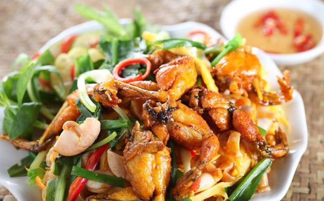 Cách dùng sả vừa tốt cho sức khỏe vừa khiến món ăn trở nên hấp dẫn - Ảnh 1