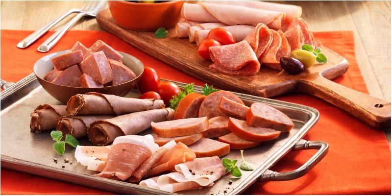 Ăn thường xuyên những loại thực phẩm này, bạn dễ bị ung thư - Ảnh 2