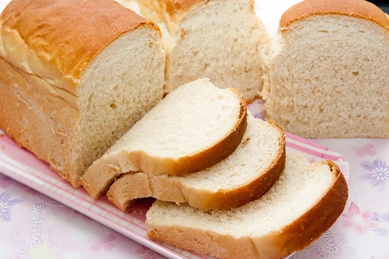 Ăn thường xuyên những loại thực phẩm này, bạn dễ bị ung thư - Ảnh 4