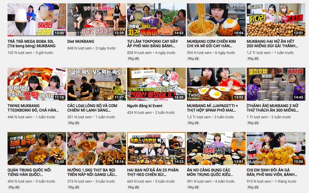 Làm trà sữa trân châu khổng lồ giống Bà Tân Vlog, Youtuber người Hàn lại có cái kết khiến dân mạng cười xỉu: Dọn nhà đến ốm luôn quá! - Ảnh 1