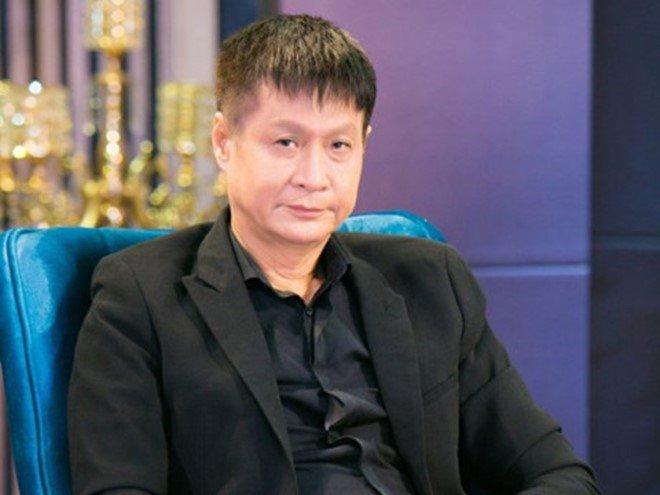 Đạo diễn Lê Hoàng: 'Các bà vợ cậy mình xinh đẹp, coi thường ô sin đen xấu mà mất chồng' - Ảnh 3