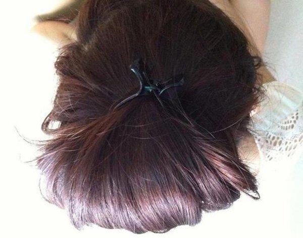 Muốn tỏa sáng khắp mọi nơi, dù nắng nóng cũng nên áp dụng 8 kiểu tóc bắt mắt này - Ảnh 7