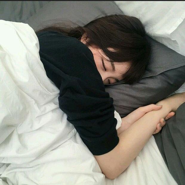 4 điều cấm kỵ đối với giấc ngủ trưa, không hề tốt cho sức khỏe nhưng đa phần mọi người đều không biết - Ảnh 1