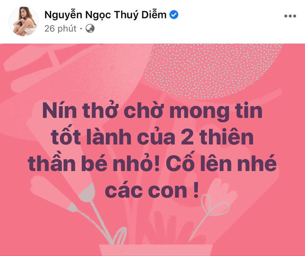 2 be song sinh dinh lien 3
