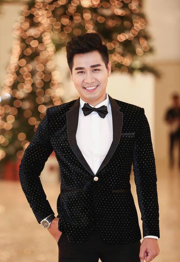 2 be song sinh dinh lien 2